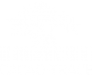 CACAOTRACE LOGO FIN WHITE TRANSPARENT